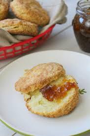Easy Buttermilk Biscuits Recipe – Johanny's Kitchen
