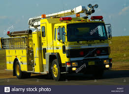 Halifax International Airport Fire Truck Stock Photo: 17884968 - Alamy Okosh Striker 3000 6x6 Arff Toy Fire Truck Airport Trucks Dulles Leesburg Airshow 2016 Youtube Magirus Dragon X4 Versatile And Fxible Airport Fire Engine Scania P Series Rosenbauer Dubai Airports Res Flickr Angloco Protector 6x6 100ltrs Trucks For Sale Liverpool New Million Dollar Truck Granada Itv News No 52 By Rlkitterman On Deviantart Mercedesbenz Flyplassbrannbil Mercedes Crashtender Sides Bas The Lets See Those Water Cannons Tulsa Intertional To Auction Its Largest