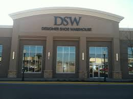 DSW Women s and Men s Shoe Store in Dayton OH
