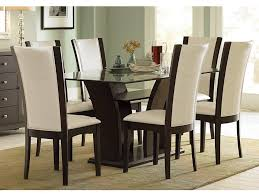 Sofia Vergara Black Dining Room Table by Chair Outstanding Dining Room Chairs And Tables Dr Rm Savona