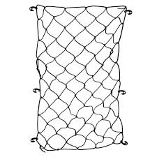 Cargo Boss Cargo Net-191140 - The Home Depot Accessory Pack For Your Cargo Nets Quarantine Restraints Best 25 Truck Bed Accsories Ideas On Pinterest Toyota Truck 19972017 F150 Covercraft Pro Runner Tailgate Net Excluding Pickup Atamu Amazoncom Highland 9501300 Black Threepocket Storage Heavy Duty Short Bed Sgn100 By 4x6 Super Bungee Keeper 03141 Zipnet Adjustable Camo Haulall Atv Rack System Holds 2 Atvs Discount Ramps 70 X 52 The Best Rhino Lings Milton Protective Sprayon Liners Coatings And