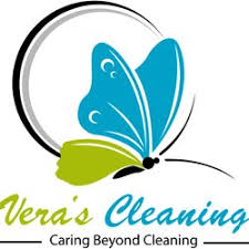 Photo Of Veras Cleaning