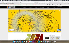 OT] Penske Is Running An Ad On NASCAR.com Where You Can Do Donuts ... Used Truck Penske Sales Canada Box Trucks For Sale In Florida Rental Companies Reveal Most Moved To Cities Of 2015 The Commercial And Leasing Paclease Moving Austin Compare Cheap Vans 17 Photos 11 Reviews 515 S Best Storage Facilities By Mini U Americans Looking For A Better Life This State Is Their No 1 2000 Uhaul Move Out San Francisco Believe It Intertional Terrastar Tx On Ready Go Jackson House Themuuj Flickr