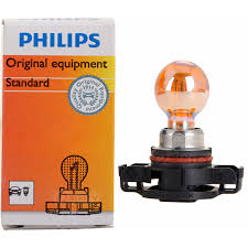 philips hipervision halogen light bulb 12180svc1 for 12180