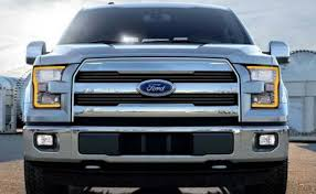 2018 Ford F-150 In Prairieville, LA | All Star Ford Lincoln Ford Diesel Trucks For Sale News Of New Car Release Used Ocala Fl Oca4sale Duramax La Works Home Facebook Used Four Wheel Drive Trucks Sale In Louisiana Lebdcom Dealer Lake Charles La Cars Bolton In Louisiana Better 2014 Ram 3500 6 7l Lifted Specifications And Information Dave Arbogast Buy Here Pay Cullman Al 35058 Billy Ray Taylor For Kansas Best Truck Resource Rwc Group Spokane Wa Commercial Sales Service Parts