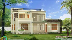 Picture New House Design