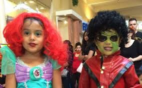 Pumpkin Patch Fresno Ca News by Scare Up Some Fun With Franken Tastic Alternatives To Trick Or