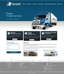 Supreme Truck Rental - SEO Services | Web & App Development ... Truck And Commercial Vehicle Rental Rentals Fleet Benefits Calamo The Truck Leasing Is A Handy Way Of Transporting Goods Or 10ft Moving Uhaul Company Vs Companies Like Uhaul On Vimeo Mercedesbenz Atego Of Tcl On Motorway Editorial Photo Image Emergency Lift Daily Equipment Cstruction Sales Service Cloverdale Two Men And A Truck Movers Who Care Dynamic Rental Lives Up To Its Name Future Trucking Logistics Car Vancouver Budget And