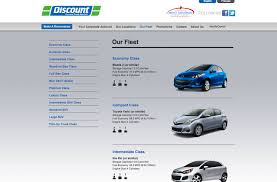 Discount Mobile - Trigger Business To Discount Truck Rental Brampton Youtube Budget Antioch Ca Brisbane Penske Beaumont Txpenske Bloomington In Aurora Co Athens Ga Discounted Rental Car Box Mac N Cheese Thrifty Car Worcester Best Toronto Airport Image Collection Truck Printable Coupons Ink48 Hotel Deals Trucks Wheres The Real I Lived A Luxury Van For Week Insider Waiki Agency In Honolu Goget Australias Leading Share Network