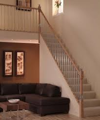 Chrome Railing, Chrome Railing Suppliers And Manufacturers At ... Elegant Glass Stair Railing Home Design Picture Of Stairs Loversiq Staircasedesign Staircases Stairs Staircase Stair Classy Wooden Floors And Step Added Staircase Banister As Glassprosca Residential Custom Railings 15 Best Stairboxcom Staircases Images On Pinterest Banisters Inspiration Cheshire Mouldings Marble With Chrome Banisters In Modern Spanish Villa Looking Up At An Art Deco Ornate Fusion Parts Spindles Handrails Panels Jackson The 25 Railing Design Ideas