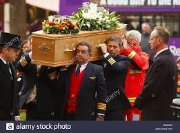 Pete Barnes Funeral Stock Photo, Royalty Free Image: 106891884 - Alamy Martin Barnes Funeral Youtube Austin Home And Crematory Jacqueline Jackie Crowder Fundraiser By David Rickey Funeralcremation Belfast Northern Ireland 13 August 2014 Paul Duffy Attends The Cop Teens Shooting Death After Hoops Game Really Doesnt Make Pete Funeral Stock Photo Royalty Free Image 106892384 Alamy Quamari Serunkumabarnes Brandon Hudson On Twitter Neighborhood Unites For 15yo Tyhir Melissa Walton The Cast Of Hollyoaks Filming Marjorie Armer Inc Brooke Adair Walker