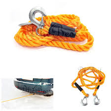 DheBest Car Tow Rope 4M Super Strong Heavy Duty 3Ton Nylon Tow Rope ... Best Tow Ropes For Truck Amazoncom Vulcan Pro Series Synthetic Tow Rope Truck N Towcom Hot Sale Mayitr Blue High Strength Car Racing Strap Nylon Rugged The Strongest Safest Recovery On Earth By Brett Towing Stock Image Image Of White Orange Tool 234927 Buy Van Emergency Green Gear Grinder Tigertail Tow System Dirt Wheels Magazine Qiqu Kinetic Heavy Duty Vehicle 6000 Lb Tube Walmartcom Spek Harga Tali Derek 4meter 4m 5ton Pengait Terbuat Dari Viking Offroad Presa 2 In X 20 Ft 100 Lbs Heavyduty With Hooks