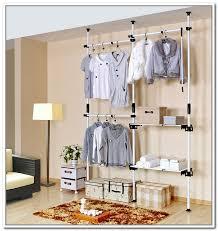 Diy Clothing Storage Ideas