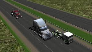 American Truck Simulator 2015 APK Download - Android Simulation Games Euro Space Truck Simulator 2 Spacngineers American Tesla Semi Updated Mud Flaps Of Semitrailers For Screenshot Lowest Graphics Setting Flickr Game Euro Truck Simulator Tractor Semi Rigs Rig Wallpaper Kenworth W900 Skin Ats Mods Chrome Plated Wheel Rims Of Trailers For Fliegl Trailer Axis And 3 Mod Mod Buy Ets2 Or Dlc Minutes To Hack Europe Unlimited Trycheat Unveil A 200 300miles Range Electric Usa Android Ios Youtube