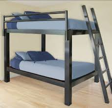 bunk beds columbus ohio source quality bunk beds columbus ohio