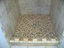 tiles bathroom shower floor tile pictures bathroom bathroom