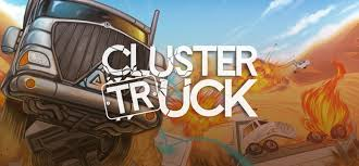 Clustertruck On GOG.com Mud Bogging Truck Games Review Monster Truck Destruction Enemy Slime Bigfoot Games Online Free Jam Battlegrounds On Ps3 Official Playationstore Canada Game Apk Download Racing Game For Android Gif Gratis Animated Gifs Wallpaper Cover Playstation Coloriage Images For Kids Best Resource Free Monster Kids Under 5 Coloring Page Coloring Books Gta Free Cheval Marshall Save 2500 Source Code Unity Reskin Vs Zombies Blaze And The Machines Dragon Island