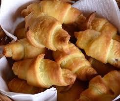 recette croissant facile ile ilgili teki en iyi 25 den