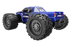 Redcat® LANDSLIDE-XTE - Landslide XTE 1/8 Scale Brushless Electric ... Traxxas 110 Skully 2wd Electric Off Road Monster Truck Maverick Ion Mt 118 Rtr 4wd Mvk12809 Traxxas Erevo 6s Car Kits Electric Monster Trucks Product Trmt8e Be6s Truredblack Jjcustoms Llc Shredder Large 116 Scale Rc Brushless Jamara Tiger Truck Engine Rc High Speed 120 30kmh Remote Control Car Redcat Racing 18 Landslide Xte Offroad Volcano Epx R Summit Vxl 116scale With Tqi