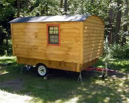 100 Tiny House On Wheels For Sale 2014 Toms Custom Vardo