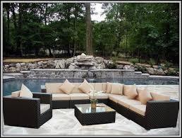 carls patio furniture south florida ktrdecor com