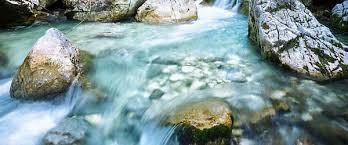 naturstein waschbecken trend im badezimmer back to nature
