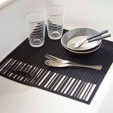Kitchen Sink Protector Mats by Top Kitchen Sink Mat That Will Make Your Day U2022 Diggm Kitchen