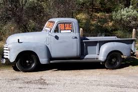 1949 Chevy Truck For Sale Craigslist, 1949 Chevy Truck | Trucks ...