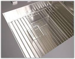 franke corner kitchen sink home design ideas