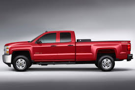 2016 Chevrolet Silverado 2500hd Double Cab. 2016 Used Chevrolet ... 2017 Chevrolet Silverado 1500 For Sale In Oxford Pa Jeff D Used Vehicles Angleton Tx 56 Luxury Chevy Pickup Trucks Diesel Dig Used 2007 Chevrolet Silverado 2500hd Service Utility Truck For 2015 Lt 4x4 Truck For In Savannah 2014 Z71 Sale Springfield Branson Welcome Gardner Motor Sports Cars Bennington Vt 2000 2500 Cars Trucks Sale Jacksonville Fl Lovely 2001 Dueck On Marine A Vancouver Buick Gmc Dealership