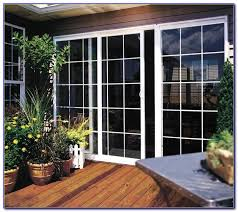 jeld wen folding patio doors lincoln doors with jeld wen folding