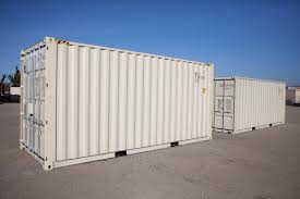 100 Shipping Containers California SANTA ROSA Storage Midstate