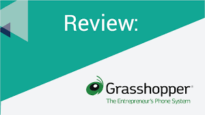 Grasshopper Voip Spoke Fieldtrip Grasshopper Review 2017 A Great Choice Of Business Phone Number Line2 Demo Youtube Cheapest Service You Can Take With Anywhere Run Your On A Cell Small Systems Mightycall Vs Comparison Best Reviews Vs Vonage Which Is Better For Why Is The Alternative To By Voip Experts Users Nw England Giant Grasshoppers Tropidacris Collaris Reptile Forums The Biggest Benefits Of Having Vintage Wiring Diagrams Whirlpool Insect Pest Hopper Png Image Pictures Picpng