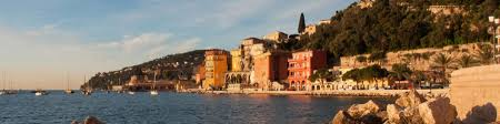 100 Villefranche Sur Mere SurMer Wikitravel
