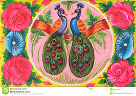 Pakistani Truck Art Stock Image. Image Of Love, Peacock - 42034281 Truck Art Project 100 Trucks As Canvases Artworks On The Road Pakistan Stock Photos Images Mugs Pakisn Special Muggaycom Simran Monga Art Wedding Cardframe Behance The Indian Truck Tradition Inside Cnn Travel Pakistani Seamless Pattern Indian Vector Image Painted Lantern Vibrant Pimped Up Rides Media India Group Incredible Background In Style Floral Folk