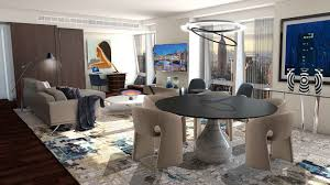 100 Roche Bobois Rugs Used Furniture Home Design Ideas