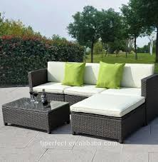 Outdoor Sectional Sofa Big Lots by Big Lots Outdoor Sectional Sofa U2022 Sectional Sofa