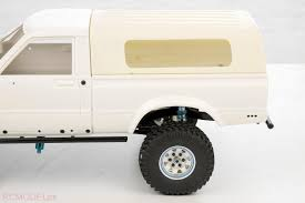 Scale Body Parts | Hard-Top Kit For Toyota Hilux Tamiya | RCMODELex ... Duraflex 1088 Toyota Tacoma Crew Cab Off Road 45 2018 Indepth Model Review Car And Driver Specialising In Toyota Automotive New Partsbody Partsaccsories Kawazx636s 1983 Pickup Restoration Yotatech Forums Sr5comtoyota Truckstwo Wheel Drive Bumpers Pure Accsories Parts For Your Awesome Toyota Body Health Pictures Education Desk To Glory Old Man Emu Suspension Install Genuine 08mm Steel 2016 Hilux Revo All Models Pickup Body Parts 4x4 Regular Sr5 Sale Near Roseville Dyna Camry Parklamp 9604 New Replacement Truck