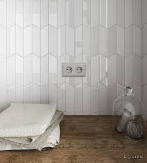 Tile Sheets For Bathroom Walls by Herringbone Bathroom Wall Tile White Hexagon Mix Light Culinary
