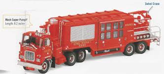 3 FDNY Super Pumper System Mack Super Pumper (12540) Amazoncom Lego City Fire Truck 60002 Toys Games My Code 3 Diecast Collection Eone Fdny Heavy Rescue 1 New 1427 Of 5000 Code Colctibles Battalion 44 Set Open Seagrave Squad 61 Pumper Tda Ladder 175 128210175 White Mailer Models New Releases Diecast Scale Models Model Fire Engines Ln Boxed Sets Apparatus Deliveries Colctibles Responding Jason Asselin Youtube