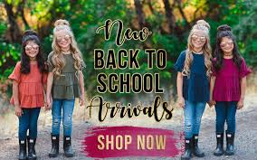 Wholesale Childrens Clothing And Accessories Swimzip Coupon Code Free Digimon 50 Off Ruffle Girl Coupons Promo Discount Codes Wethriftcom Ruffled Topdress Sewing Pattern Mia Top Newborn To 6 Years Peebles Black Friday Ads Sales And Deals 2018 Couponshy Swoon Love This Light Denim Sleeve Charlotte Dress I Outfits Girls Clothing Whosale Pricing Shein Back To School Clothing Haul Try On Home Facebook This Secret Will Get You An Extra 40 Off The Outnet Sale Wrap For Pretty Holiday Fun Usa Made Weekend Only Take A Picture Of Your Kids Wearin Rn And Tag