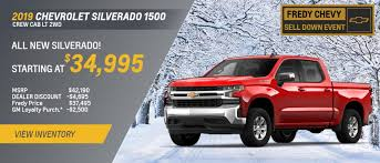 Fredericktown Chevrolet - Mount Vernon, Mansfield & Marion Chevy Source Larry H Miller Chevrolet Murray New Used Car Truck Dealer Laura Buick Gmc Of Sullivan Franklin Crawford County Folsom Sacramento Chevy In Roseville Tom Light Bryan Tx Serving Brenham And See Special Prices Deals Available Today At Selman Orange Allnew 2019 Silverado 1500 Pickup Full Size Lamb Prescott Az Flagstaff Chino Valley Courtesy Phoenix L Near Gndale Scottsdale Jim Turner Waco Dealer Mcgregor Tituswill Cadillac Olympia Auto Mall
