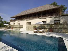 100 Aman Villas Usa Villa 4 Bedrooms Rental 4 Bedrooms In Nusa Dua
