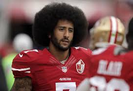 Michael Vick Thinks Colin Kaepernick Should 'cut His Hair' And Be ... Lakers Have A Potential Showtime Revivalist In Marcelo Huertas Forward Matt Barnes On Ejection 11082 Win Over Dallas 108 Best Mens Hairstyles Images Pinterest Barber Radio Gears Profanity Towards James Hardens Mom Video Nbc4icom Carmelo Anthony Took 6 Million Haircut To Give Knicks More Cap Video Frank Mason Iii 2017 Nba Draft Combine Basketball Accused Of Choking Woman Nyc Nightclub Talks About His Favorite Cartoons Youtube No Apologies