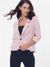 womens blazers new year u0027s day delivery women u0027s fashion save up
