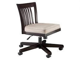 Wooden Office Chair With Wheels | Office Chair Office Chair Casters ... Office Chairs Without Wheels Or Arms Best Computer Chairs For Wooden With Wheels Great Desk Office Chair Delightful Stool And Arms Without Bar Stools Officeworks Seat Wood Casters Tyres2c Fniture Chair Sugartime Anchor Hope Brown Desk Recommended Pc Mid Back Modern Steel Adjustable Height Armless New Of 20 Fresh 40 Amazoncom Ouyi 2 Ikea Wheel Replacement Stem 10mm Caster Lockable Rolling Base Medical Antique Home Design Ideas