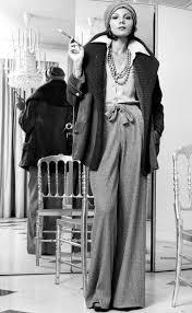 Muere A Los 96 Anos El Disenador Manuel Pertegaz Vintage Fashion Style70s