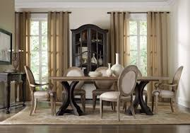 Mestler Side Chair Wayfair by 100 Side Chairs For Dining Room Fascinating Dining Room