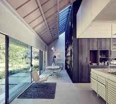 schicke böden bodenbeläge in architektenhäusern schöner