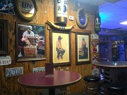 The Best Country Bars In Phoenix, Scottsdale, Tempe, Gilbert ... Pin By Marcie Barrentine On Kitchen Designs And Stuff Pinterest Man Up Tales Of Texas Bbq July 2016 Making A Difference Is As Easy Eating Ding Out For Life 70 Best Irish Pubs Images Pub Interior Pub Rustic House Oyster Bar Grill San Carlos Ca Seafood Restaurant Lucky Rooster Sports Bar Ideas Found Hautelivingcom Business Ideas Uab Students Home View All Fatz Southern Menus Matts Red Flemington Nj Byob Manorwoods West Neighborhood Rochester Minnesota